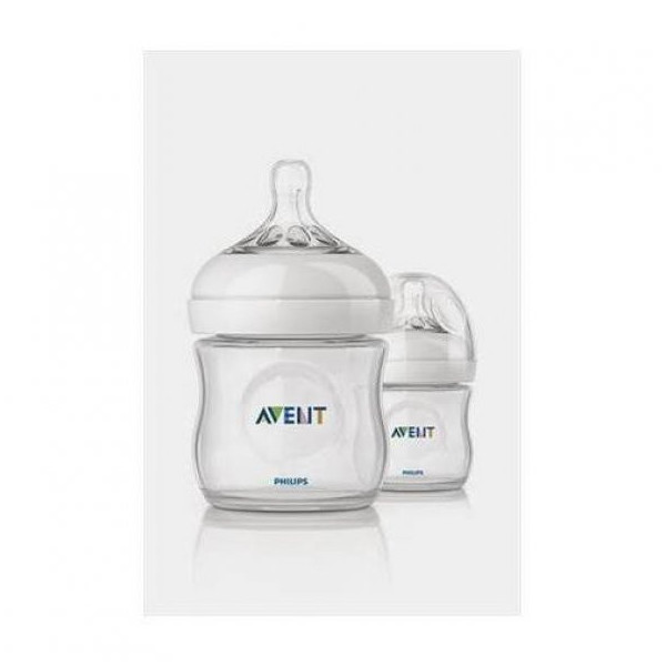 bocica-2-x-125-ml---natural-philips-avent