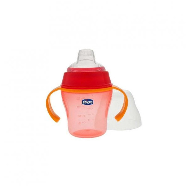 bocica-150-ml---chicco